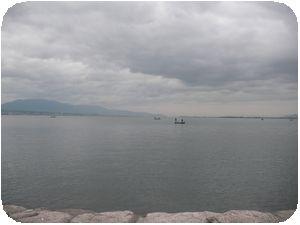 20081109琵琶湖.jpg