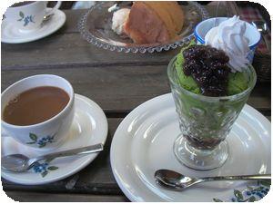 抹茶&コーヒー.jpg