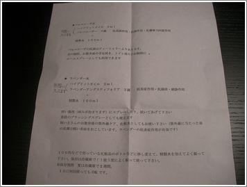 SANY110659.JPG